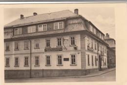 Gehren - Gehren