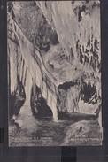 C27  /   Jenolan New South Wales - Remscheid 1909 / Marken Stempel 1452 - Australia