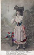 B39791 Fantaisie, Patriotique - Fancy Cards