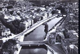 VERDUN                            ANNEES 1950 - Verdun