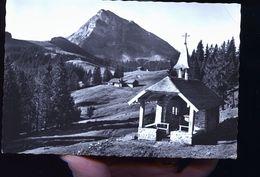 NOTRE DAME DES CLEFS                 ANNEES 1950 - Suisse