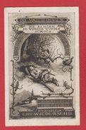 Postkarte - Patrióticos