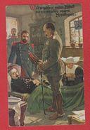 Série Die Vaterunser  --  Bild 4 - Patriotic