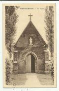 Sint-Lievens-Houtem   -- De Kapel - Sint-Lievens-Houtem