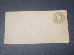 CAP DE BONNE ESPÉRANCE - Entier Postal Non Voyagé - L 10939 - África Del Sur (...-1961)