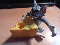 Tom Et Jerry-1999-quick - Asterix & Obelix