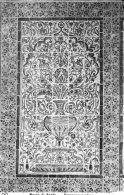 B40919 Musée Du Bardo, Faiences Arabes - Non Classés