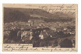 18877 -  Meiningen 1905 - Meiningen