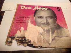 Dario Moreno En L état - Sonstige - Spanische Musik