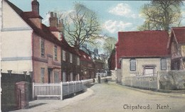 CHIPSTEAD - Other