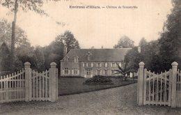 B41968 Château De Tansonville - France