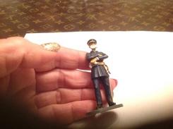 Figurines/militaires/figurine-soldat Starlux Amirale - Army