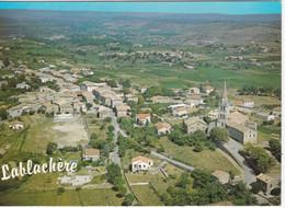 Petit Lot De 40 CPM Différentes ARDECHE - Postcards