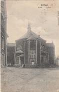 Rillaer ,  (Aarschot ) Kerk ,église - Aarschot