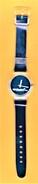 ADVERTISEMENT WATCHES - GOPTEN 2mg / 01 (PORTUGAL) - Advertisement Watches