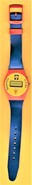 ADVERTISEMENT WATCHES - IGLO / 01 (PORTUGAL) - Advertisement Watches