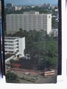 Bangladesh Dhaka Sheraton Hotel - Bangladesh
