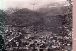 80445 LA VALLE AGORDINO BELLUNO - Belluno