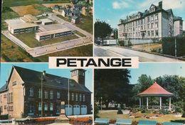 PETANGE - Pétange