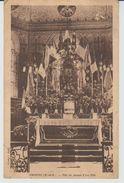 PEXONNE Fête De Jeanne D'arc 1936 - France
