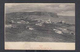 ALGARVE  1900  PRAIA DA LUZ   LAGOS - Portugal