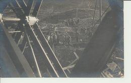 """AK """"Pioniere Beim Brückenbau"""" - Weltkrieg 1914-18"""