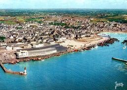 Le Guilvinec Vue Generale Le Port 1970  CPM Ou CPSM - France