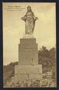 Notre-Dame De Bonne Garde, à Yvoir-Sur-Meuse - Non Circulé - Not Circulated - Nicht Gelaufen. - Vierge Marie & Madones