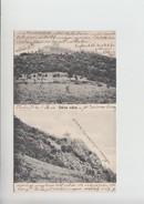 Deva Vara Postcard 1908 (ru308) - Rumänien
