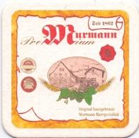 #D183-003 Viltje Murmann - Sous-bocks