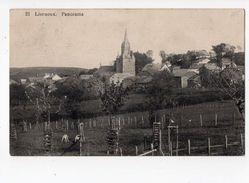 36 - LIERNEUX - Panorama   *série DESAIX N° 21* - Lierneux