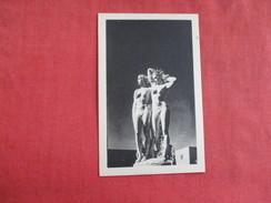 -- Nude Female  Ref 2780 - Sculpturen