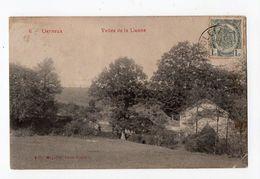 44 - LIERNEUX  - Vallée De La Lienne - Lierneux