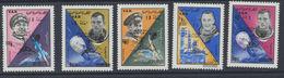 Yemen  - YAR - Republique Arabe  1966  Surveyor I    * MLH - Yemen