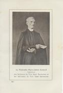 Le Vénérable Pierre-Julien Eymard. Très Saint Sacrement - Images Religieuses