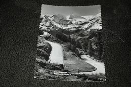 1944- Grossglockner-Hochalpenstrasse - 1957 - Heiligenblut