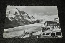 1945- Grossglockner-Hochalpenstrasse - Heiligenblut