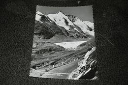 1946- Grossglockner-Hochalpenstrasse - Heiligenblut