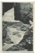 Amérique - Terre Neuve Et Labrador - Canada -  Newfoundland - Salmon Ladder - St. John's