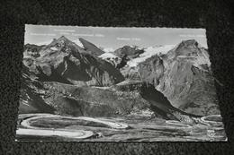 1947- Grossglockner-Hochalpenstrasse - Heiligenblut