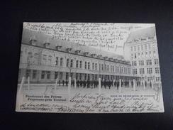 157   DOORNIK 1905 - Tournai