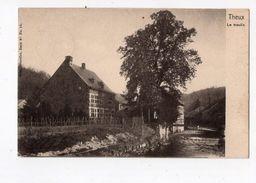 NELS - Série 97 N° 13 - THEUX - Le Moulin - Belgique