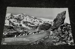 1975- Grossglockner-Hochalpenstrasse - 1955 - Heiligenblut