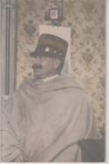 VENDO N.1 CARTOLINA MILITARE RITRATTO DEL MILITARE IN CONGEDO,FORMATO PICCOLO DEL 1918 CIRCA PERFETTA - Guerra 1914-18