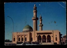 B5401 KUWAIT - ABDULLA MUBARAK MOSQUE - Kuwait