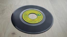 Wizzard - See My Baby Jive - Vinyl-Single Von 1973 - Disco, Pop