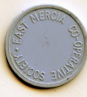 East Mercia Co - USA