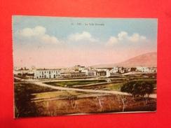 Fez 1878 - Fez
