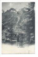 18915 - Sils Maria 1906 - GR Grisons