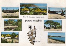 B46232 Porto Vecchio - France